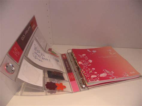 Vinyl Modified Mba by Custom Vinyl Marketing Materials By Sneller Sneller