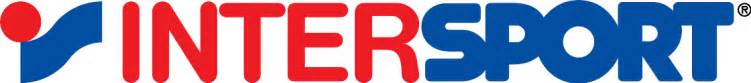 file intersport logo svg logopedia fandom powered by wikia