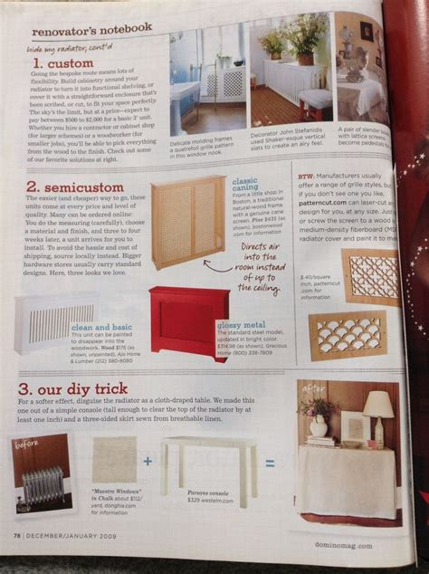 Bathroom Linoleum Ideas radiator cover ideas baby baby proof pinterest