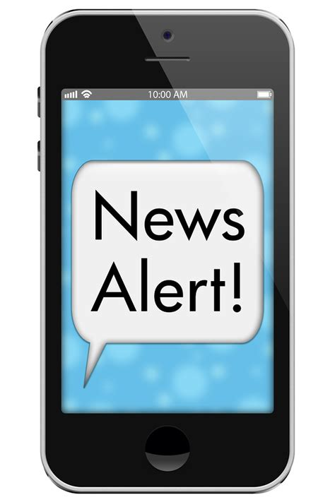 New Alert And by Email News And Alerts From Your Association Nmra