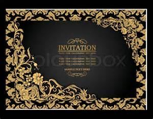 anniversary invitation template 8 documents in pdf psd vector sle templates