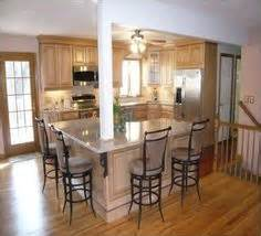 raised ranch kitchen remodel 1000 ideas about raised ranch kitchen on