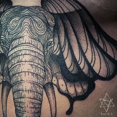 tattoo london road southend 123 best images about 3d tattoos tats on pinterest
