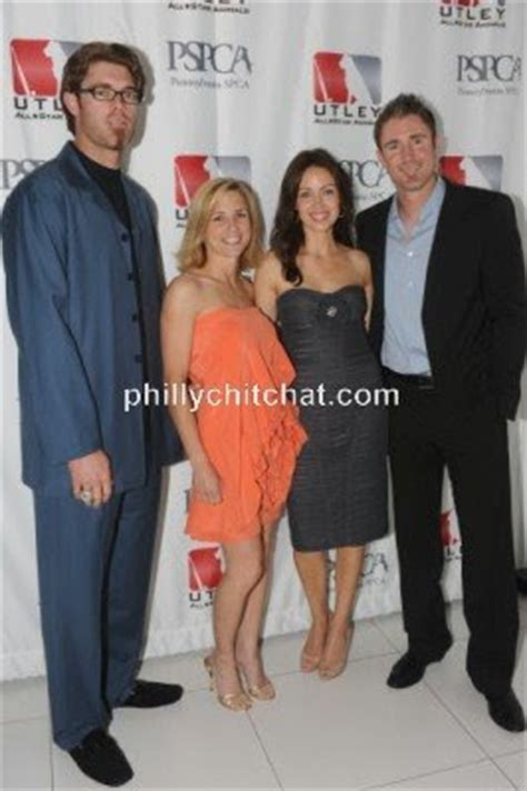 jayson werth chase utley wife phillychitchat com