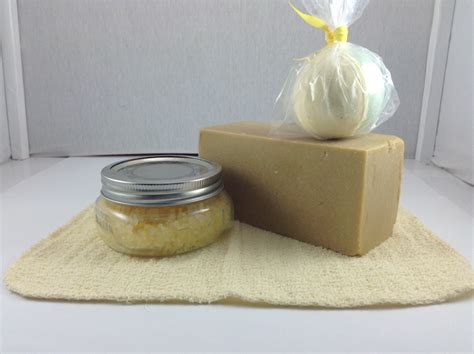 Handmade Soap Loaves - wholesale soap handmade soap loaves amazing discount