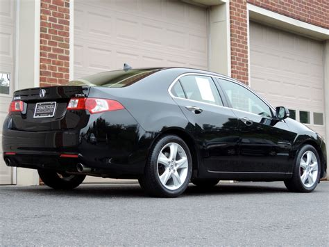 used 2010 acura tsx 2010 acura tsx stock 035399 for sale near edgewater park