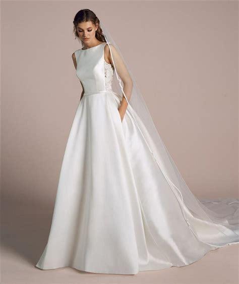 braut lounge hochzeitskleider in wiesbaden la sposa braut lounge