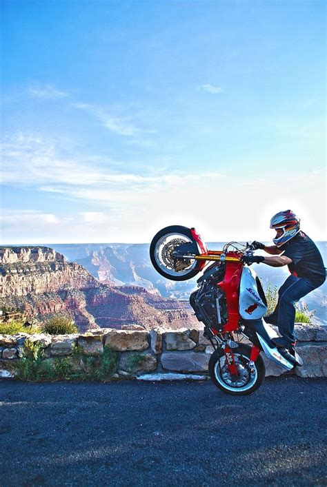 Motorrad Stunts Usa by 1000 Images About Stunting Is A Habit On Pinterest