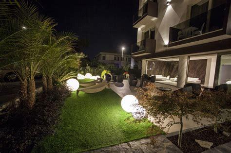il giardino di e sole il giardino salotto hotel pineta mare hotel a lido di