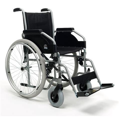 prix fauteuil roulant manuel fauteuil roulant manuel 708 d sofamed