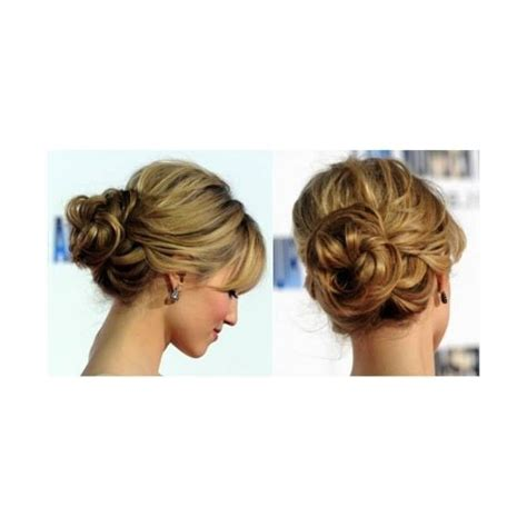 casual hairstyles for prom 17 best images about casual updo on pinterest updo my