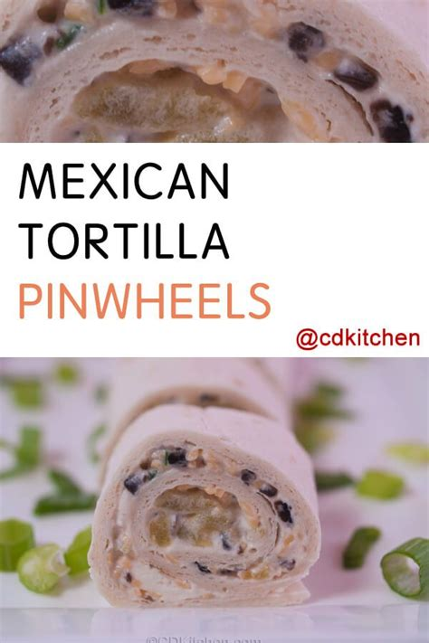 green chili cream cheese tortilla pinwheels 1000 ideas about tortilla pinwheel appetizers on