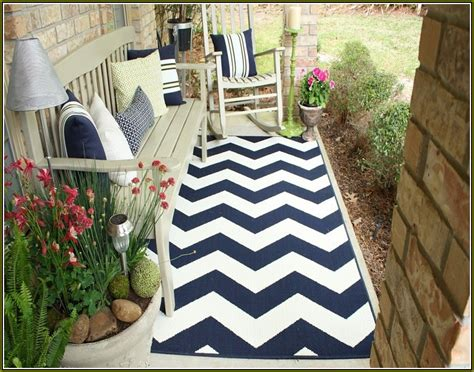 target outdoor rugs clearance target outdoor rugs clearance roselawnlutheran
