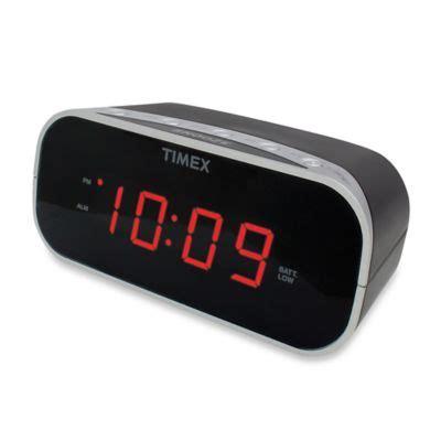 loud travel alarm clock unique alarm clock