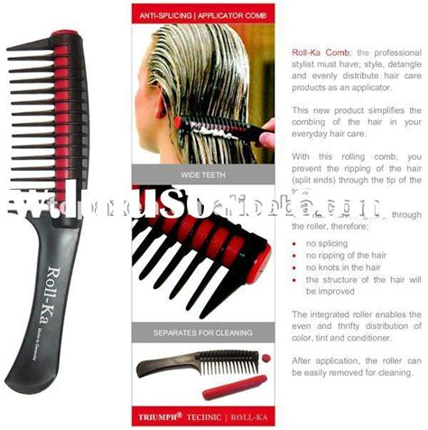comb in hair color in 2016 amazing photo haircolorideas org