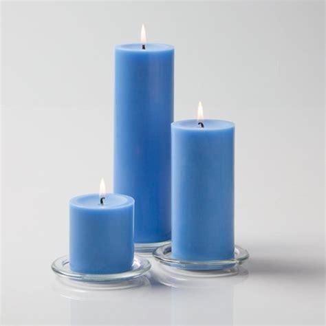 Blue Candles Light Blue Candle Www Pixshark Images Galleries
