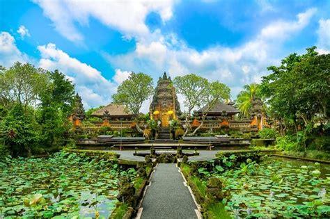 top  beautiful places  visit  bali  honeymoon