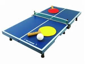 Table Tennis Sports Tennis Sportstennis