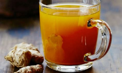Drink To Detox Lungs by For All Smokers And Ex Smokers This Drink Will Cleanse