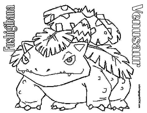 coloring pages print out pokemon free printable coloring sheets pokemon