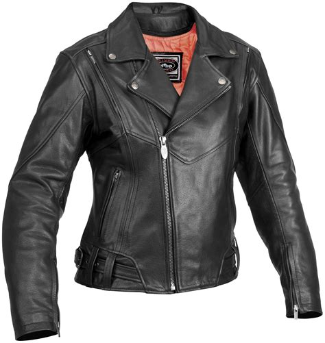 womens leather motorcycle jacket river road sapphire womens leather motorcycle jacket