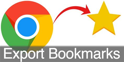boat browser import bookmarks how to export chrome bookmarks on mac or pc