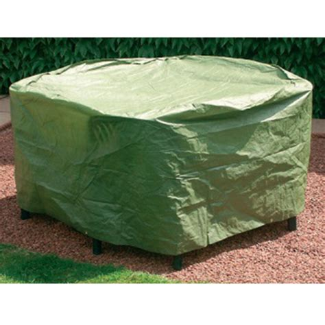 hammock covers outdoor furniture garden furniture weatherproof covers bbq parasol rotary dryer hammock etc ebay