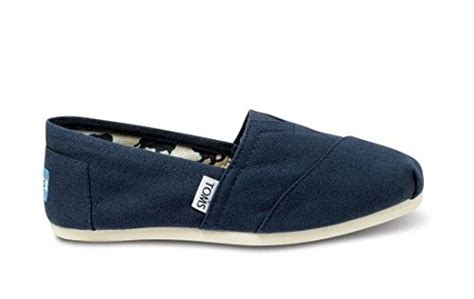 how comfortable are toms most comfortable travel shoes for men and women