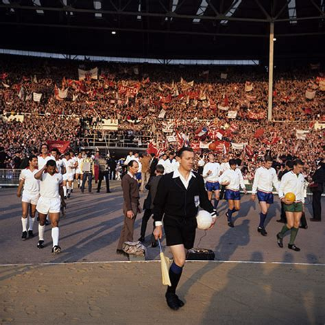 United Wembley 2011 wembley s previous european cup finals in pictures football the guardian