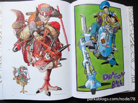 the complete illustrations book review the complete illustrations