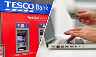 tesco bank profits city news ryanair eurostar car sales paddy power