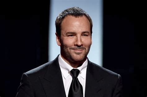 designer tom ford nocturnal animals tom ford on going from fashion designer