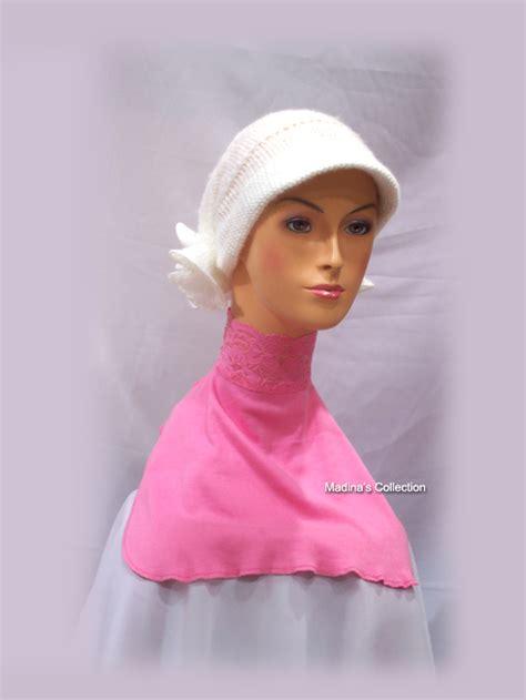 Dompet Pesta Sulam Pita Hitam koleksi jilbab madina madina griya busana muslim