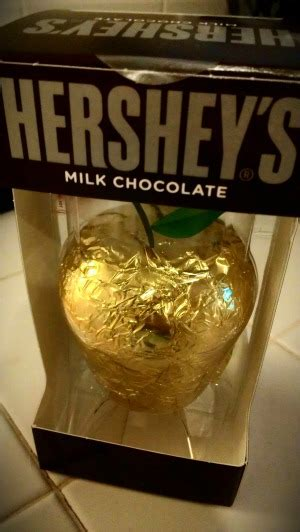 Hershey Giveaway - valentine s day gift idea gifts from hershey giveaway our ordinary life