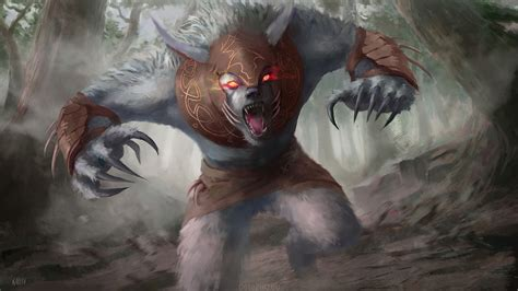 wallpaper dota 2 ursa ursa wallpaper dota 2 wallpapers