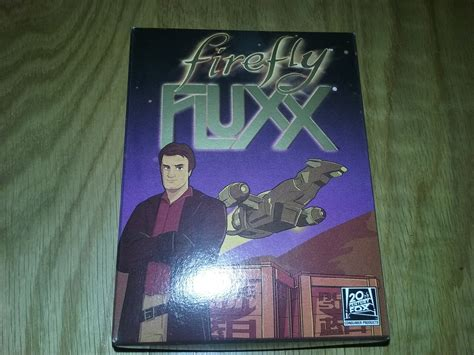 by firefly fluxx looneylabs webstore the garage gamers firefly fluxx by looney labs review