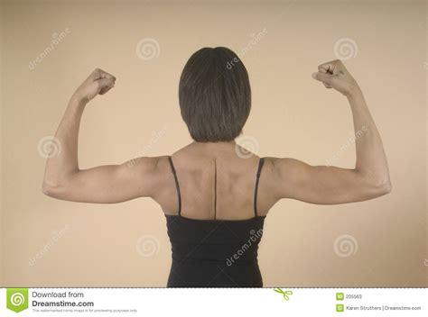 imagenes brazos fuertes hombros y brazos fuertes imagen de archivo imagen de