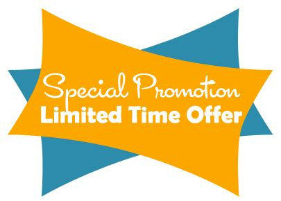 Special Giveaway - for limited time 50 deposit accepted on custom blog designs studio mommy