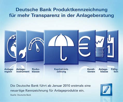 deutsche bank filialsuche flickriver photoset banking products services