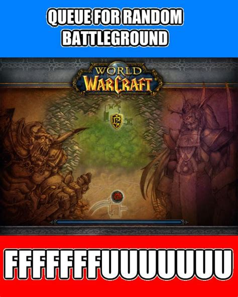 Warcraft Meme - world of warcraft meme yay pictures inspirational pictures