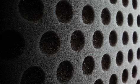 kretschmar schaumstoffe schaumstoff zuschnitt schaumstoff zuschnitt