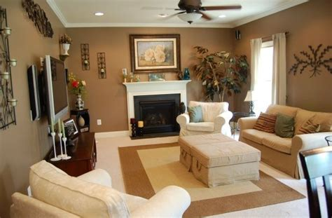 paint color valspar milk chocolate home in tans and browns paint wall ideas
