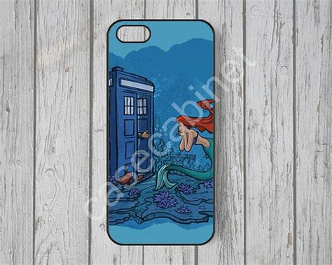 15 Disney Ariel Mermaid Iphone 55s Casecasingmurahunik 9 best images about phone box on traditional and york