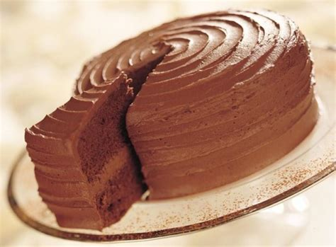 chocolate cake recipe chocolate fudge cake recipe dr oetker