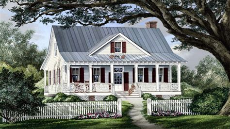 french farmhouse plans cottage country farmhouse plan french country farmhouse