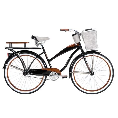 Kaos Alll About Bicycle 25 huffy s cruiser 26 quot bicycle academy