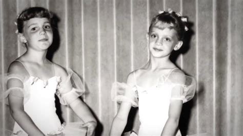 goldie hawn ballet goldie hawn biography 11 things you never knew