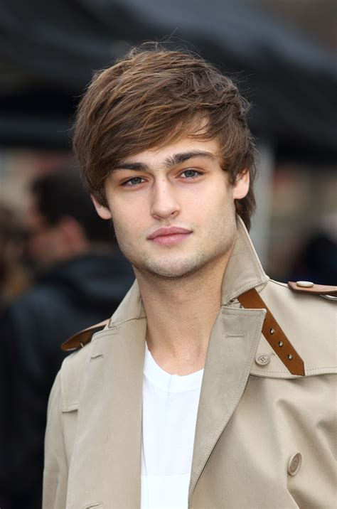2015 hair gallery дуглас бут douglas booth 57 фото theplace фотографии