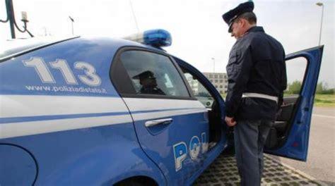 banca don rizzo alcamo alcamo raid alla banca don rizzo di via polizzi