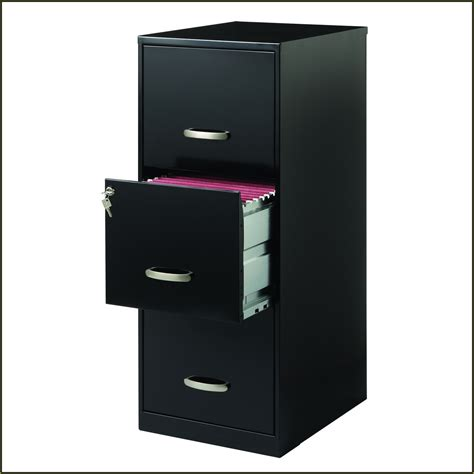 file cabinet accessories staples cabinets design ideas